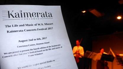 Kanada-Denman-Konzert-Mpzart-Programm