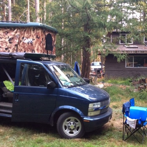 Kanada-HornbyIsland-ElisaRoy-Camper