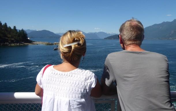Kanada-VancouverIsland-Faehre-ElkeZapf-WolfgangEckart