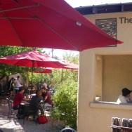 USA-SantaFe-CanyonRoad-Teahouse
