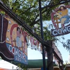 USA-SantaFe-Cowgirl-Bar