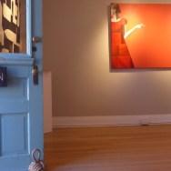 USA-SantaFe-tuerkis-Galerie-open