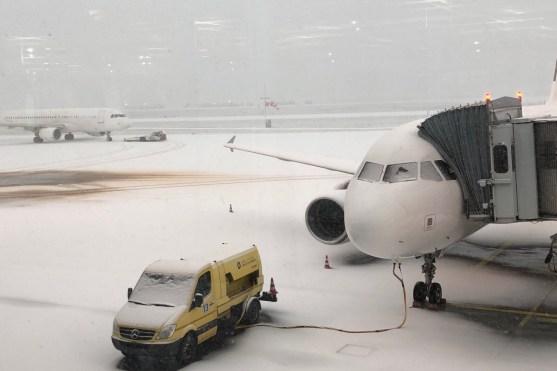 WeltreiseLogbuch-Senegal-Abflug-Blizzard
