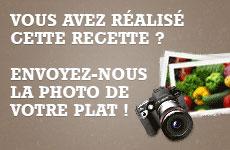 aufourneau com