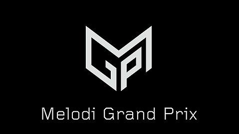 Melodi Grand Prix 2020: der App-Sturz
