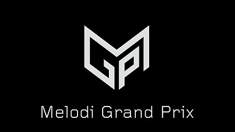 Melo­di Grand Prix 2021: Not sure what you ever saw in me