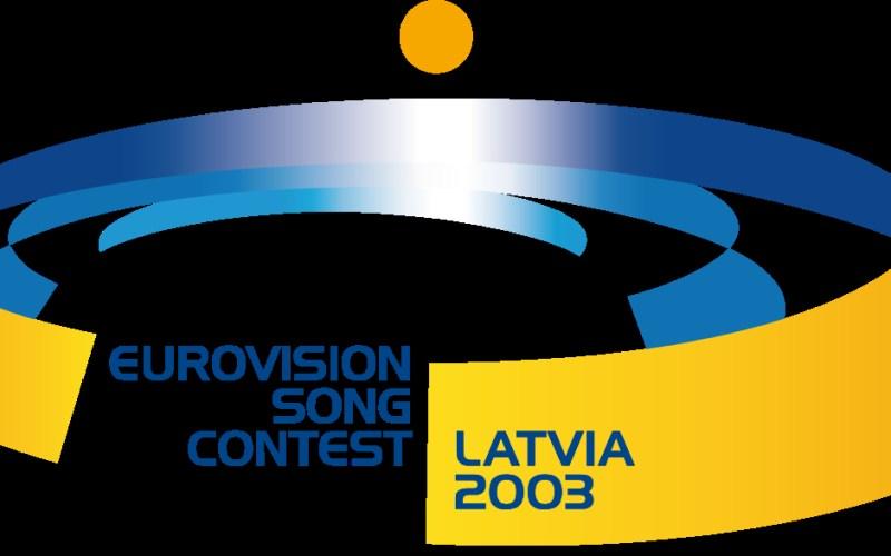 ESC-Finale 2003: Die Kotzn in daWiesn
