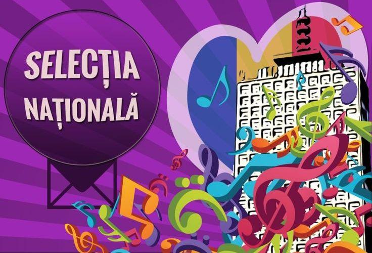 Selecția Națională 2019: Immer wieder sonntags