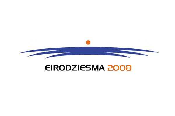 Eirodziesma 2008: Parlay!