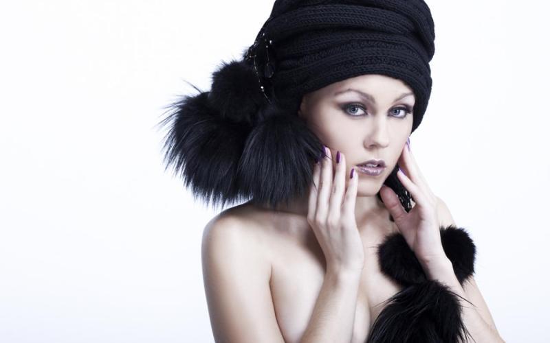 Ukrainischer Vorentscheid 2010: The Ant isnear!
