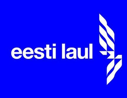 Eesti Laul 2010: My Life has beenlame