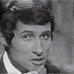 Udo Jürgens, AT 1966