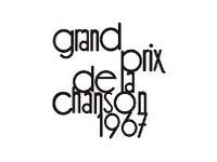 Logo Eurovision Song Contest 1967