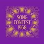 Logo Eurovision Song Contest 1968