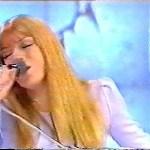Ein Lied für Amsterdam 1970: Musst Du sie auchsehn!