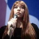 Katja Ebstein, DE 1971