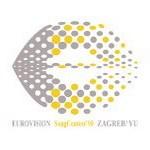 Logo des Eurovision Song Contest 1990