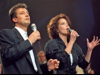 Ein Lied für Zagreb 1990: Frei zu jaulen