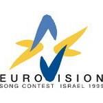 Logo des Eurovision Song Contest 1999