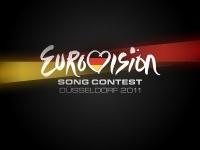 Logo ESC 2011 Semi 1