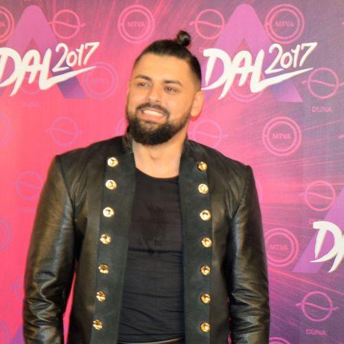 Ex-ungarischer HoD: Homosexualität ist noch immer ein Stigma