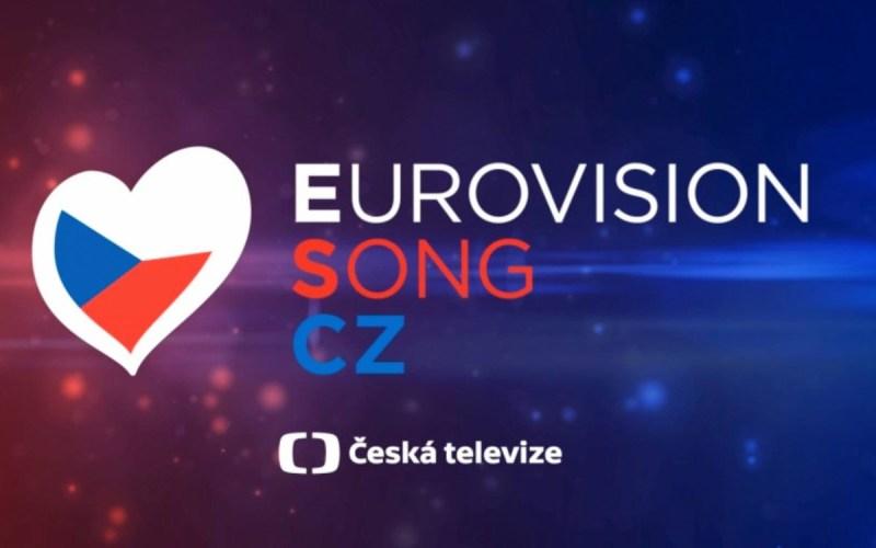 Tschechischer Vorentscheid 2019: Ich frage für einen Freund