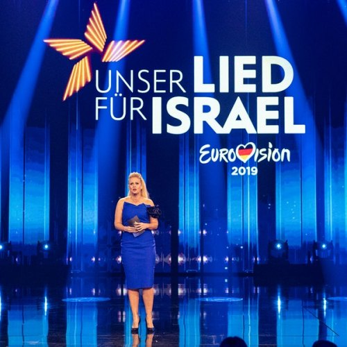 Unser Lied für Israel 2019: Sisters are doin' it for themselves