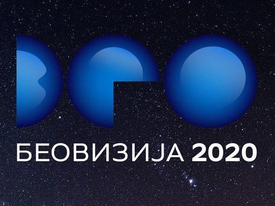 Beovizija 2020: Kontroverse über gewaltverherrlichenden Songtext
