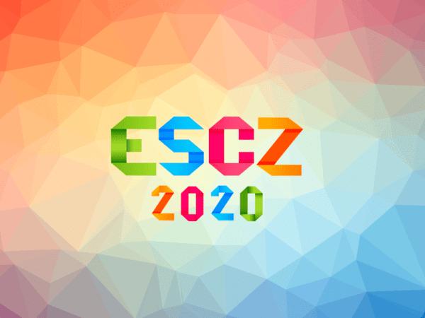 """Eurovision Song <span class=""""caps"""">CZ</span> 2020: Ben Cristo gibt 'neParty"""