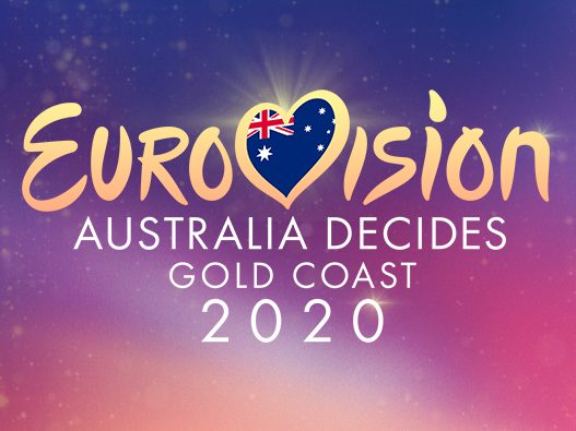 Australia decides 2020: Send in the Clowns