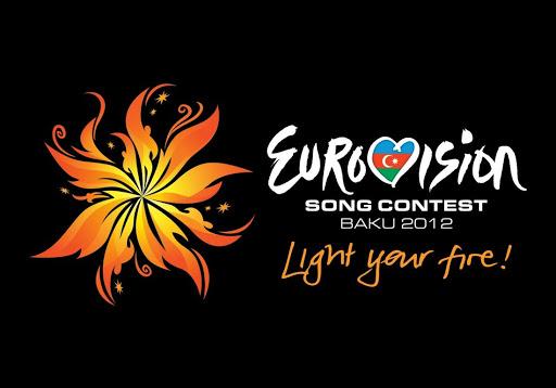 ESC-Finale 2012: An everlasting Piece ofArt