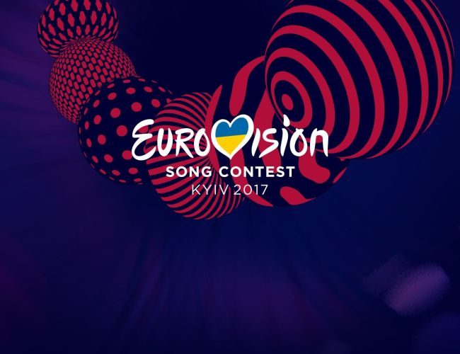 Ers­tes ESC-Semi 2017: no more Drama