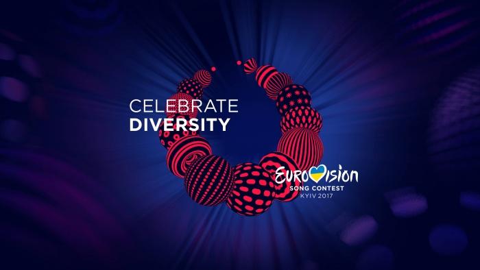 Das Contest-Motto 2017: feiert die Vielfalt!