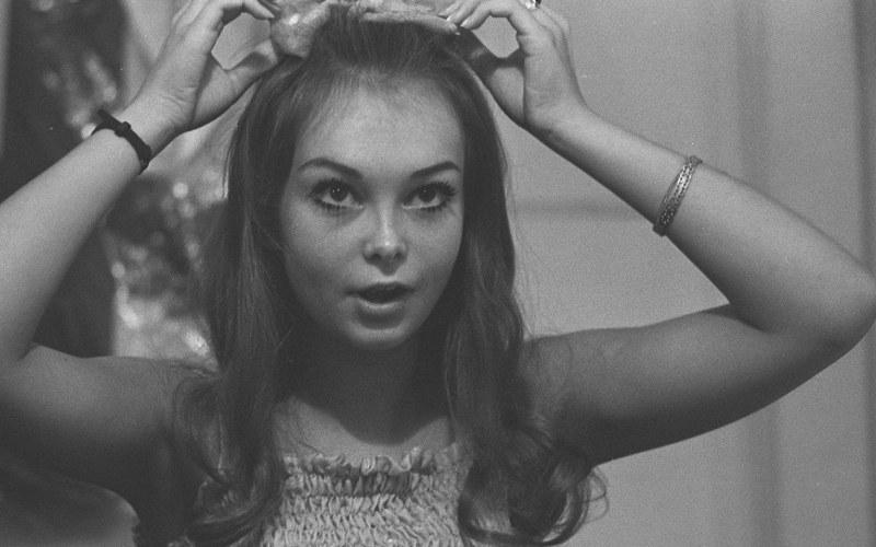 Euroviisukarsinta 1968: die Zweitkarrieristen