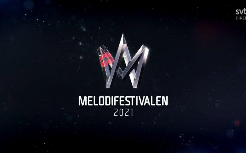Melodifestivalen 2021: Schweden schickt dieTusse!