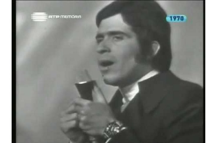Festival da Canção 1970: Schrödingers Vorentscheid
