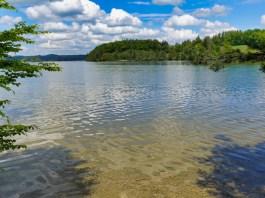 Staffelsee