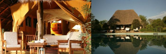 semiliki-safari-lodge