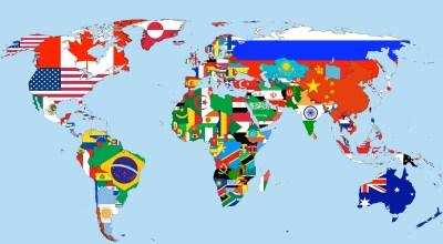 Guida notificazione all'estero istruzioni per l'uso
