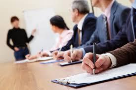 Nuove date per il Corso on line per Mediatori Civili Professionisti in convenzione per gli Ufficiali Giudiziari