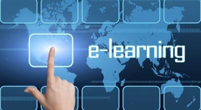 Formazione e-learning per gli Ufficiali Giudiziari