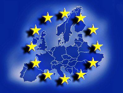 Notificazione nei Paesi UE ai sensi regolamento 1393_2007