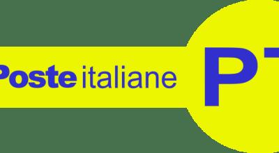 Notificazioni di atti giudiziari finisce il monopolio di Poste Italiane SPA dal 10 settembre 2017.