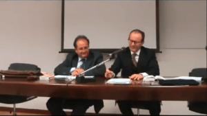 Formazione Ufficiali Giudiziari 30 settembre 2017
