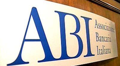 Ufficiali Giudiziari Protesto Telematico  Assegni Bancari Circolare ABI