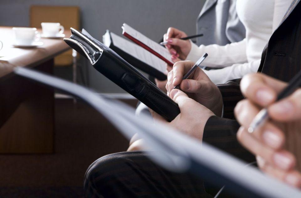 Firmata convenzione tra AUGE e INFCON per la formazione di Ufficiali Giudiziari Mediatori