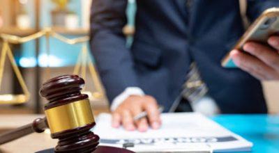 Al via nuovo corso per mediatori civili in convenzione per ufficiali giudiziari