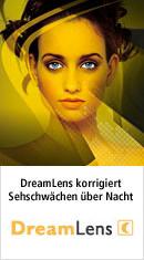 DreamLens