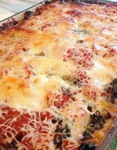 121614-Kale-Lasagne
