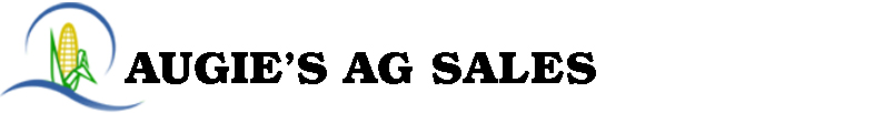 Augie's Ag Sales